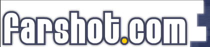 Go To Farshot.com Home Page